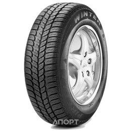 Pirelli Winter SnowControl (195/65R15 95T)