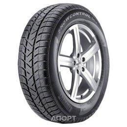Pirelli Winter SnowControl 2 (185/60R14 82T)