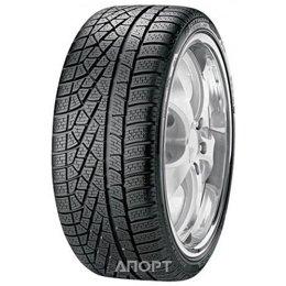 Pirelli Winter SottoZero (235/50R17 100H)