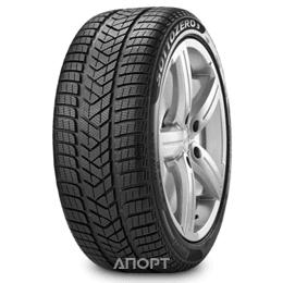 Pirelli Winter SottoZero 3 (205/45R17 88V)