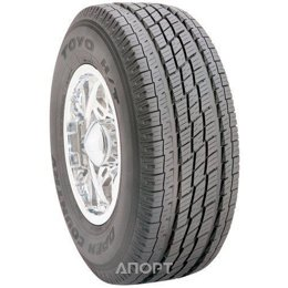 TOYO Open Country H/T (285/45R22 114H)