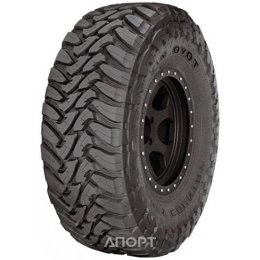 TOYO Open Country M/T (265/70R17 121/118P)