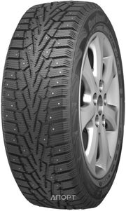 Фото Cordiant Snow Cross PW-2 (185/65R15 92T)