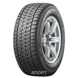 Bridgestone Blizzak DM-V2 (235/55R18 100T)