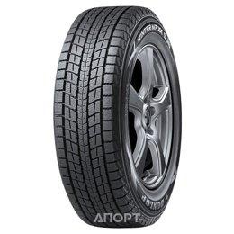 Dunlop Winter Maxx SJ8 (245/60R18 105R)