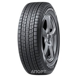 Dunlop Winter Maxx SJ8 (265/45R21 104R)