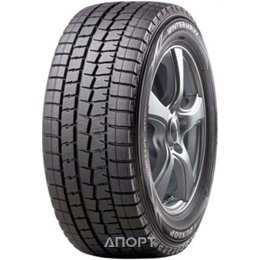 Dunlop Winter Maxx WM01 (235/50R18 101T)