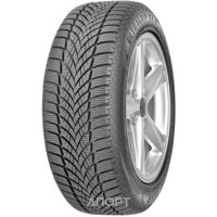 Фото Goodyear UltraGrip Ice 2 (225/50R17 98T)