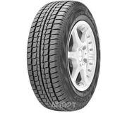 Фото Hankook Winter RW06 (205/70R15 106/104R)