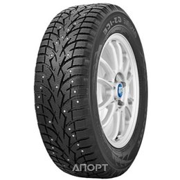 TOYO Observe G3 Ice G3S (255/50R19 107T)