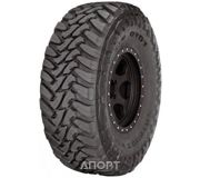 Фото TOYO Open Country M/T (225/75R16 115P)