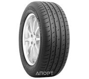 Фото TOYO Proxes T1 Sport SUV (255/60R18 112H)