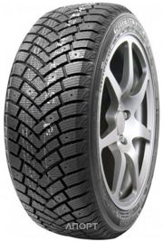 Фото LingLong Green-Max Winter Grip (215/55R16 97T)