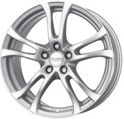 Фото Anzio Wheels Turn (R14 W5.5 PCD5x100 ET38 DIA57.1)