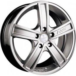 Racing Wheels H-412 (R14 W6.0 PCD4x114.3 ET38 DIA67.1)