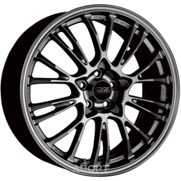 OZ Racing Botticelli (R19 W9.0 PCD5x112 ET30 DIA75)