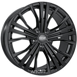 OZ Racing Cortina (R19 W10.0 PCD5x120 ET40 DIA79)