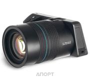 Цифровые фотоаппараты - купить компактный - Связной
