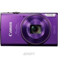 Фото Canon Digital IXUS 285 HS