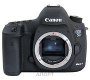 Фото Canon EOS 5D Body
