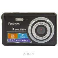 Фото REKAM iLook S959i