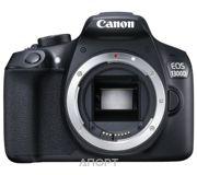 Фото Canon EOS 1300D Body