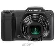 Фото Olympus SZ-15