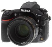 Фото Nikon D810 Kit
