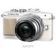 Фото Olympus Pen E-PL7 Kit