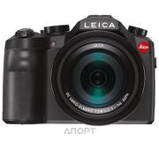 Фото Leica V-Lux (Typ 114)