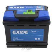 Фото Exide EB620