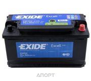 Фото Exide EB950