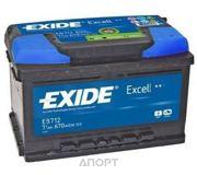 Фото Exide EB712