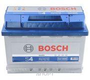 Фото Bosch 6CT-74 Аз S4 (S40 090)