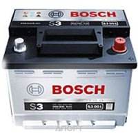 Фото Bosch 6CT-56 АзЕ S3 (S30 060)