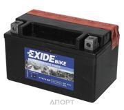 Фото Exide ETX7A-BS