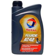 Фото Total Fluide AT 42 60л