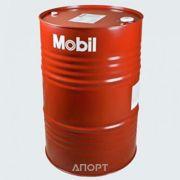 Фото MOBIL Super 3000 X1 Formula FE 5W-30 208л