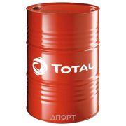 Фото Total Quartz 9000 Energy 5W-30 208л