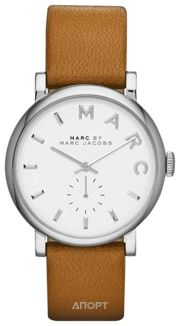 Фото Marc Jacobs MBM1265