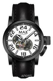 Фото Max XL 5-max528
