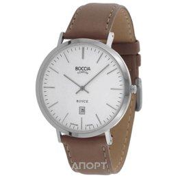 Boccia 3589-01