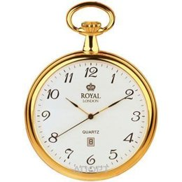 Royal London 90015-02