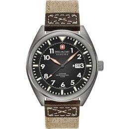 Swiss Military Hanowa 06-4258.30.007