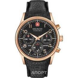 Swiss Military Hanowa 06-4278.09.007