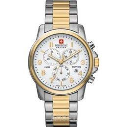 Swiss Military Hanowa 06-5142.1.55.001