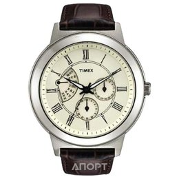 Timex T2M422