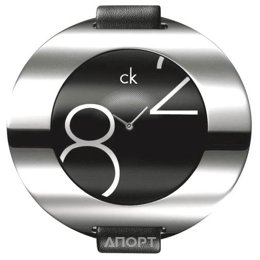 Calvin Klein K3723702
