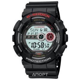 Casio GD-100-1A