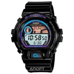Casio GLX-6900-1E